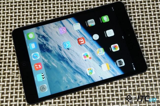 Apple_iPad_mini_Retina-14