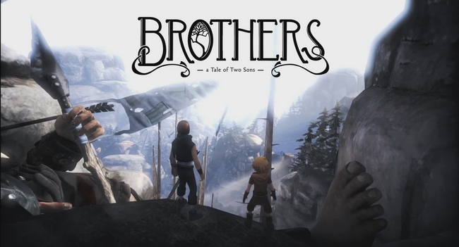 Brothers_Intro01