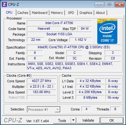 MSI_Z87M_Gaming_CPU-Z_183