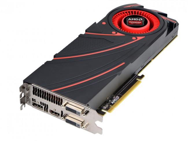 Radeon_R9_290_intro-650x488