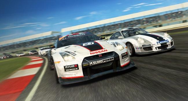 Real_Racing_3_Into3
