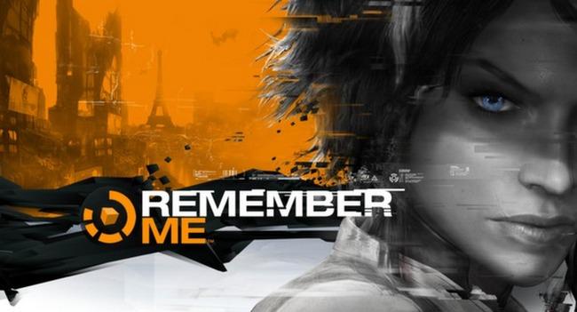 Remember_Me_Intro3