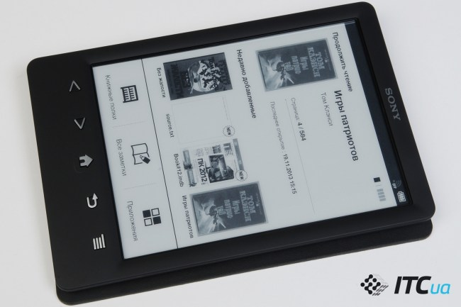 Sony_Reader_PRS-T3 (11)
