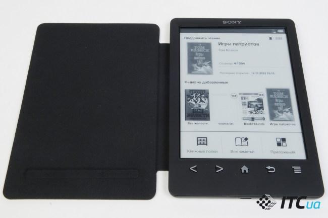 Sony_Reader_PRS-T3 (5)