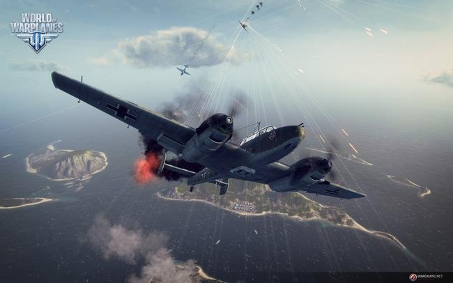 WoWP_Screens_Combat_Image_03