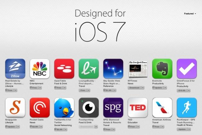 designed-for-ios-7