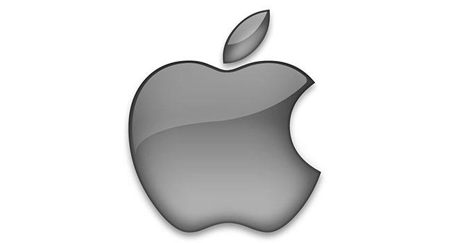 Apple купила компании BroadMap и Catch