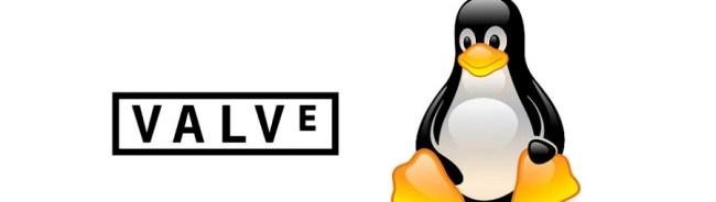 linux-valve