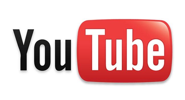 Google рассказала о самых популярных видеороликах 2013 года в YouTube