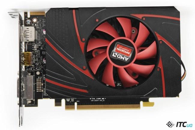 AMD_Radeon_R7_260_2