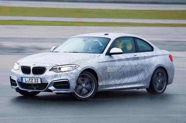 BMW-ActiveAssist-2