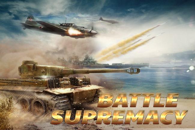 Battle_Supremacy_Intro