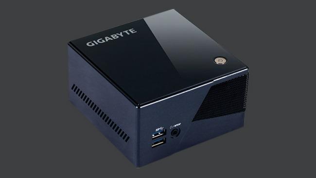 Gigabyte_SM