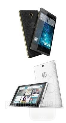 HP-Slate-6-VoiceTab-and-Slate7-VoiceTab
