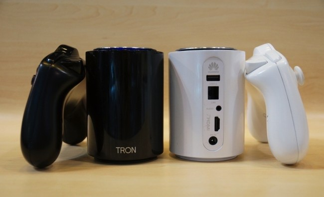 Huawei-Tron-luisandradehd-1