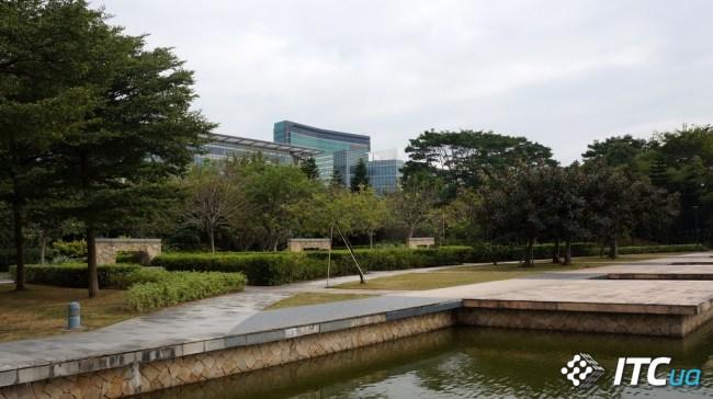 Huawei_42