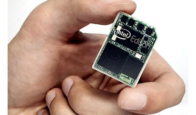 Intel_Edison_intro