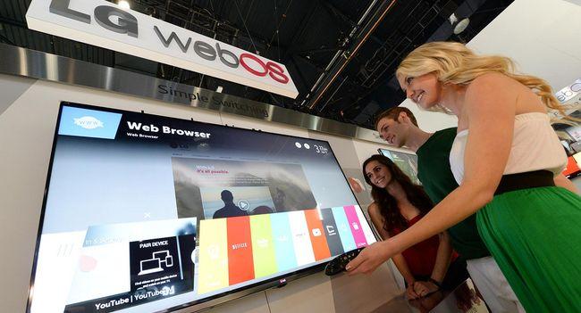 LG-Web-OSTV_New
