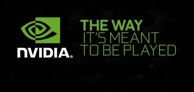 Появились результаты сравнительного теста видеокарт NVIDIA GeForce GTX 750 Ti и GTX 660