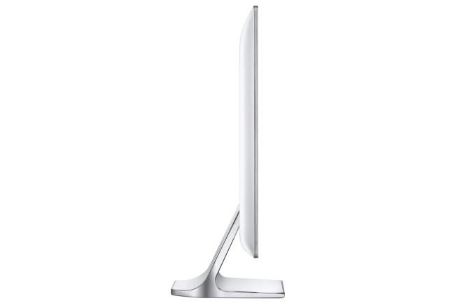 Samsung ATIV One7 2014 Edition_6-1