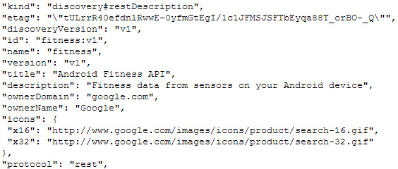 google-fitness-api-leak