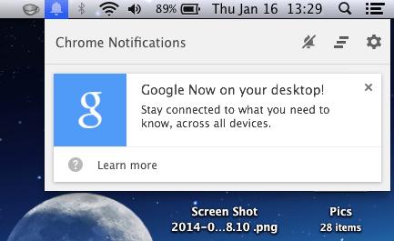 google-now-chrome-mac-bar