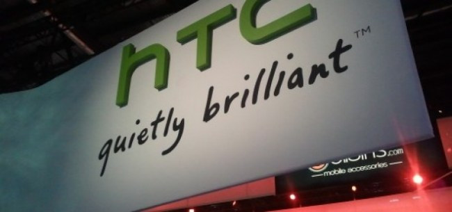htc-booth