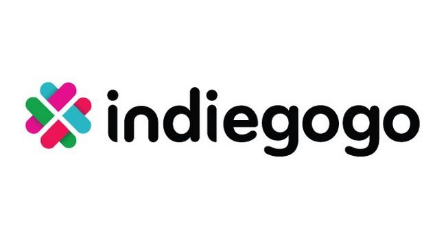 igg_logo_color_print_black_h