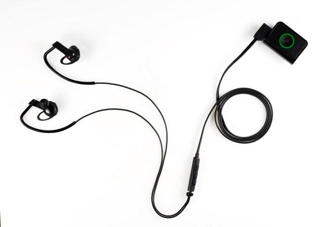 lg-hear-rate-earphones-2
