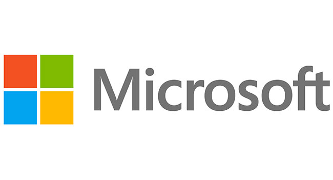 Microsoft отчиталась об очередном успешном квартале