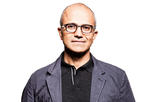 satyanadella_large_verge_medium_landscape