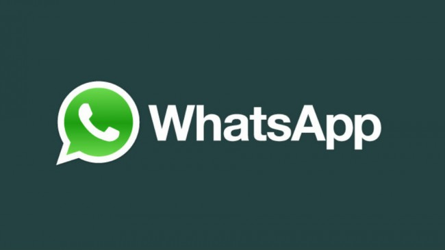 whatsapp-650x365
