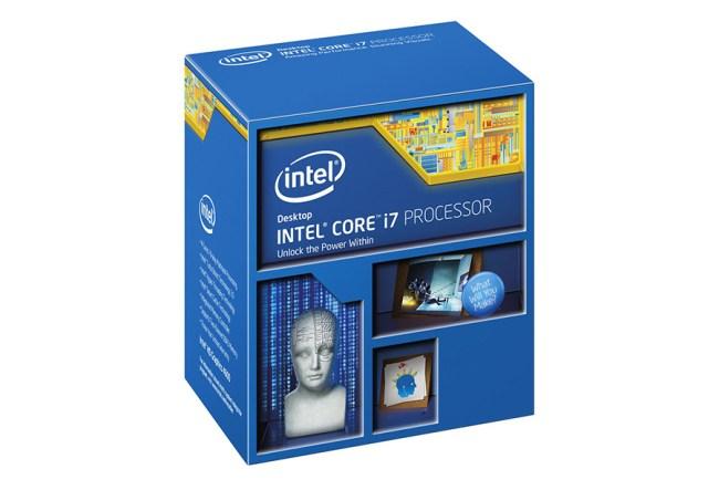 Core_i7_box