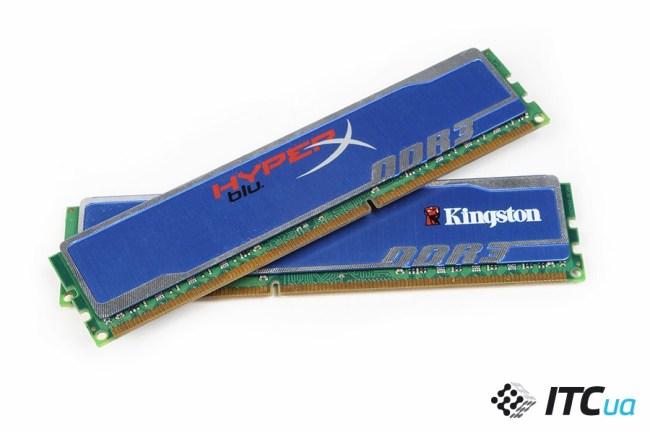 Kingston_DDR3-1600_8GB