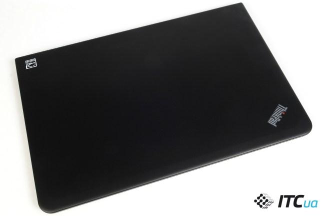 Lenovo_ThinkPad_S531 (3)