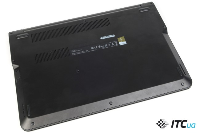 Lenovo_ThinkPad_S531 (4)