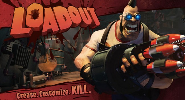 Loadout_Intro