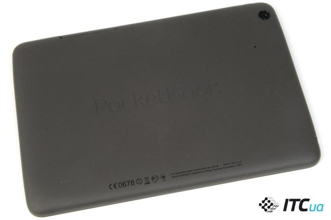 Pocketbook_SURFpad3 (2)