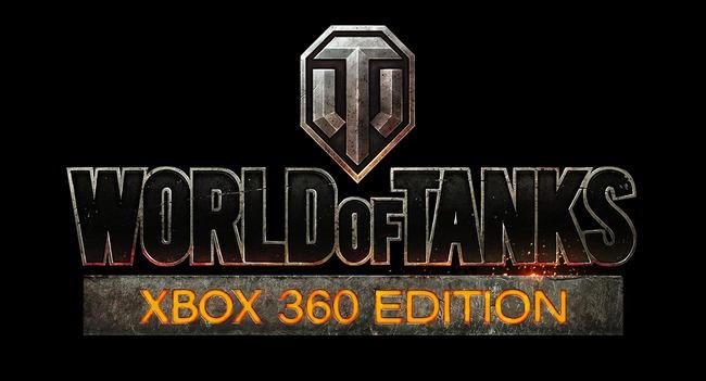 WoT_Xbox_360_Logo