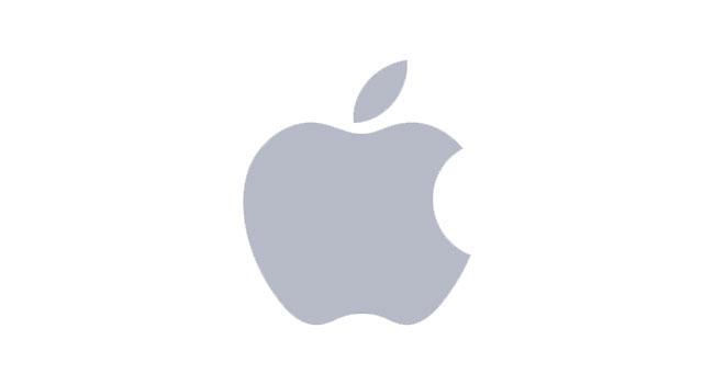 Apple может внедрить функции мониторинга состояния здоровья в iOS 8 и iWatch