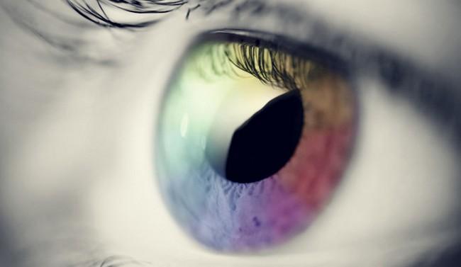 retina-display-