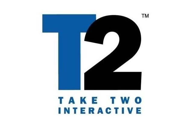 take-two-logo