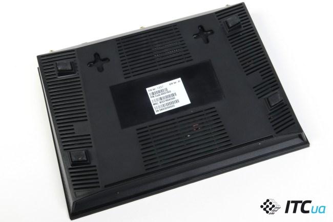 ASUS_DSL-N16U (4)