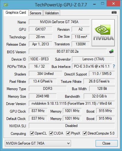 Lenovo_IdeaCenter_A730_GPU-Z_info_NVIDIA