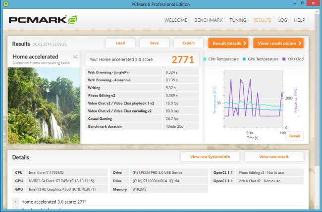 Lenovo_IdeaCenter_A730_PC-Mark_Home