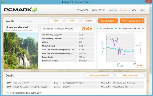 Lenovo_IdeaCentre_Flex-20_intro_PCMark08