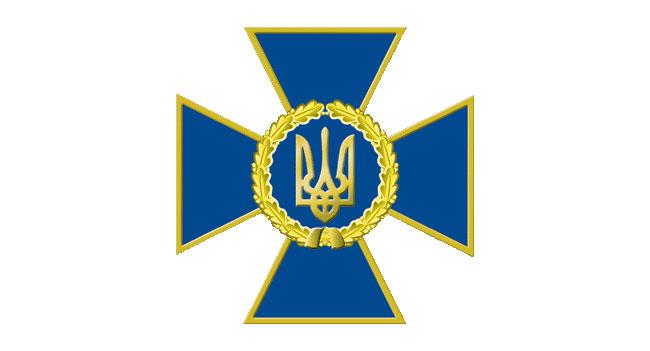 СБУ: Мобильные телефоны депутатов Украины подверглись атаке из Крыма