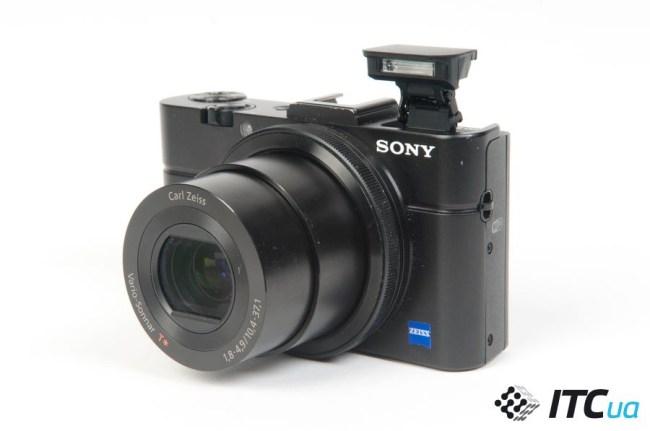 Sony_RX100M2_flash