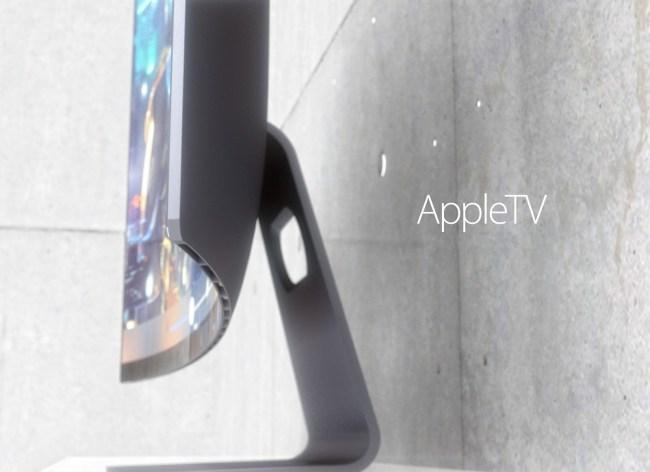 Tele-Apple-iTV