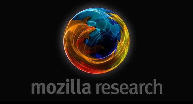 Mozilla разработала более эффективный способ сжатия JPEG файлов - mozjpeg